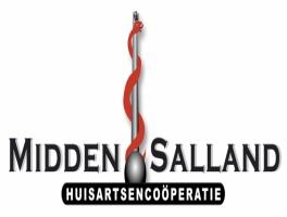 Huisartsenpraktijk-Midden-Salland