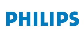 Philips Drachten