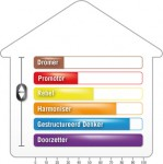 PCM-huis-e1409572889943